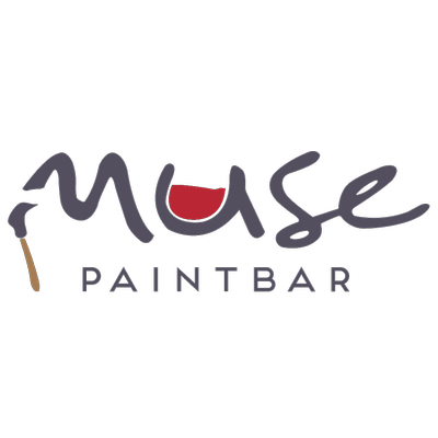 muse paintbar promo code march 2019