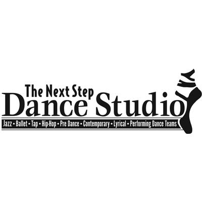 Blackhawk Plaza ::: The Next Step Dance Studio