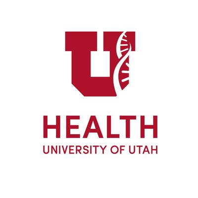 Station Park ::: University of Utah Health Center