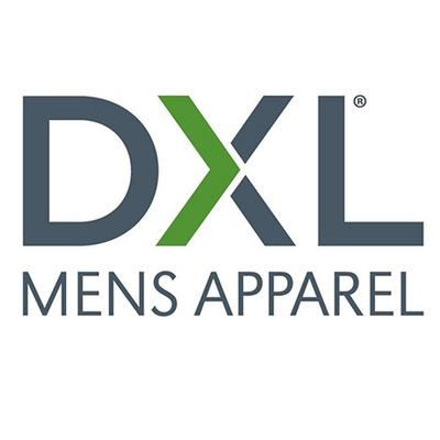 b00aeed0ff Bay Plaza Shopping Center ::: DXL Mens Apparel