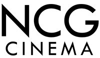 Lakeview Square Mall Ncg Cinema
