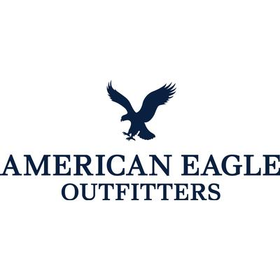 Georgian Mall American Eagle Outfitters