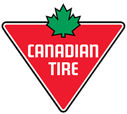 Mill Woods Town Centre Canadian Tire
