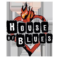 Anaheim gardenwalk house of blues restaurant bar - House of blues anaheim garden walk ...