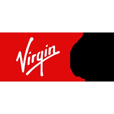 Georgian Mall ::: Virgin Mobile