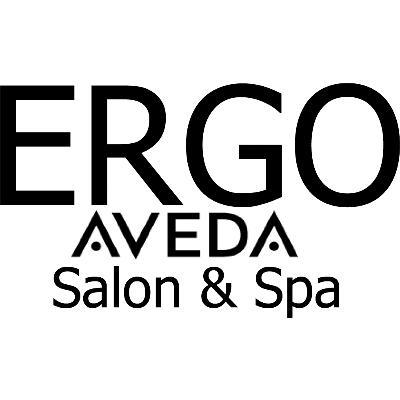 Northfield Stapleton ::: Ergo Aveda Salon