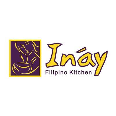 Metreon Inay Filipino Kitchen