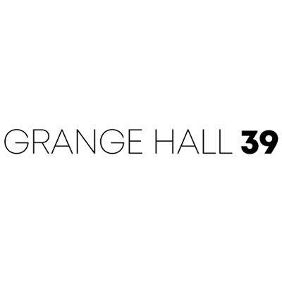 Buena Park Downtown Grange Hall 39 Coming Soon