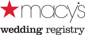 Macy Wedding Registry.Connecticut Post Mall Macy S Wedding Gift Registry