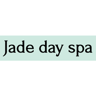 Blackhawk Plaza ::: Jade Day Spa
