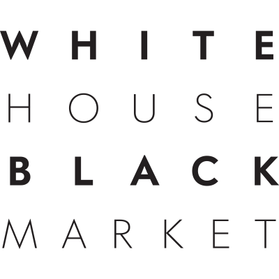 The Shops at Valley Square ::: White House|Black Market