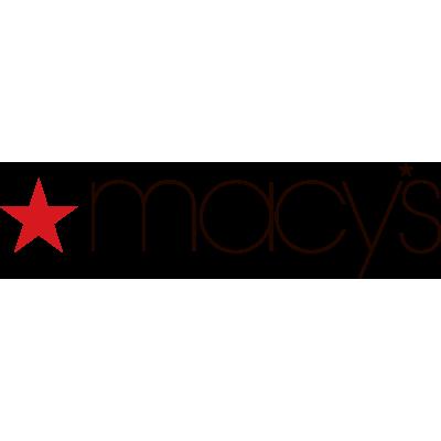 Macy's at Oakland Mall