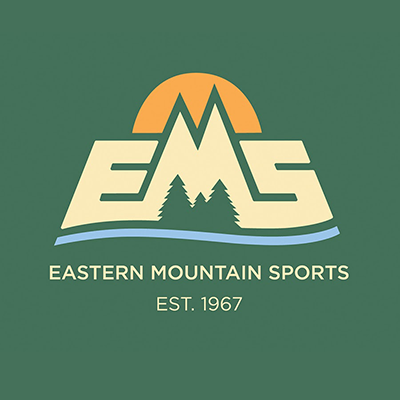 「eastern mountain sports」的圖片搜尋結果