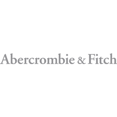 abercrombie and fitch pest analysis