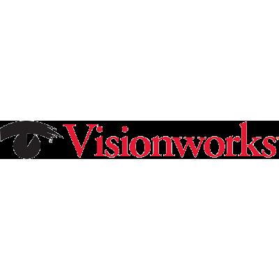 f490025a7c MacArthur Center     Visionworks