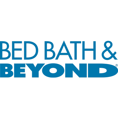 Bed Bath And Beyond Mt Pleasant Sc Hours