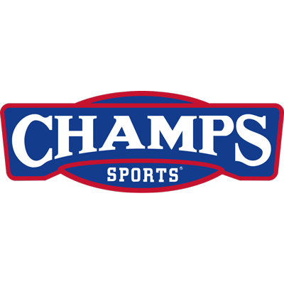 fc2fda8da91 Westland Mall (FL)     Champs Sports