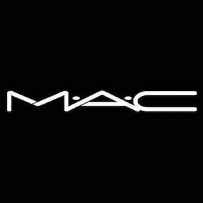 mac by