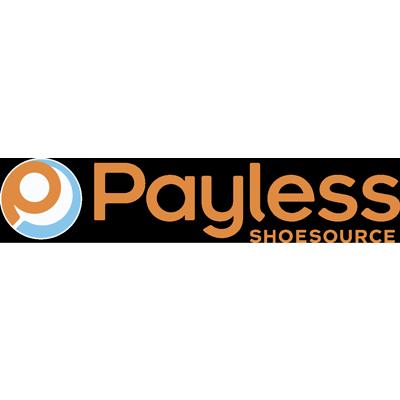 Cambridgeside Payless Shoesource