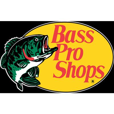 The RIM Shopping Center ::: Bass Pro Shops