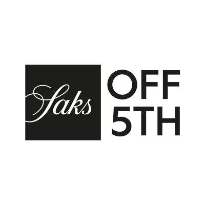 82ceb7292151 Palm Beach Outlets     Saks Fifth Avenue OFF 5TH