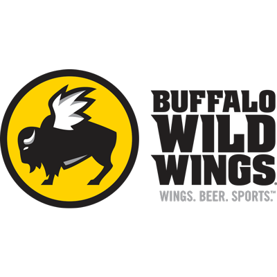 Baldwin Hills Crenshaw ::: Buffalo Wild Wings Grill & Bar