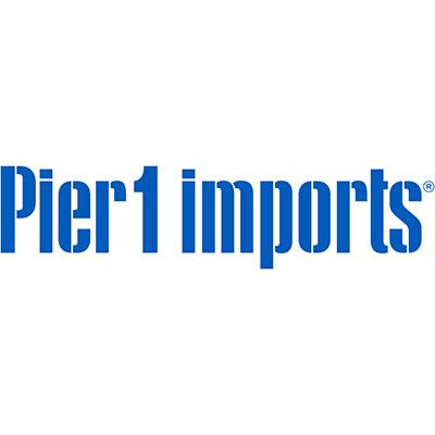 . Eastwood Towne Center     Pier 1 Imports