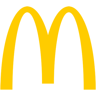 How to use McDonalds promo codes