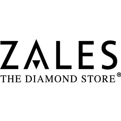 Bayshore Town Center ::: Zales Jewelers