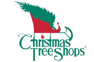Millcreek Mall Christmas Tree Shops
