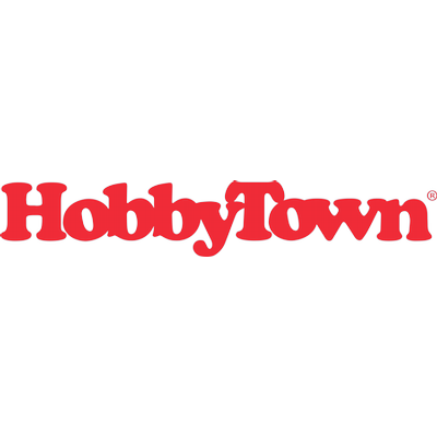 Image result for hobby town images