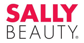 What Time Does Sallys Close >> Town Center At Lake Forest Park Sally Beauty Supply
