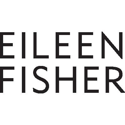 310bda71d2c Derby Street Shops     Eileen Fisher