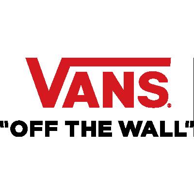 vans Off The Wall barn