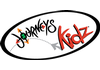 Jobs at Journeys Kidz