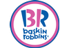Jobs at Baskin Robbins
