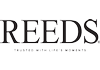 Jobs at REEDS Jewelers