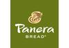 Jobs at Panera Bread