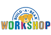 Jobs at Build-A-Bear Workshop®