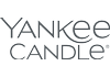 Jobs at Yankee Candle Company