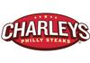 Jobs at Charley's Philly Steaks