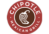 Jobs at Chipotle Mexican Grill
