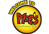 Jobs at Moe's Southwest Grill *Coming Soon