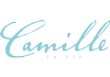 Jobs at Camille La Vie