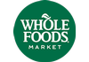 Jobs at Whole Foods Market - NOW OPEN