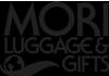 Jobs at Mori Luggage & Gifts