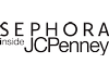Jobs at Sephora at jcpenney
