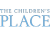 Jobs at The Children's Place