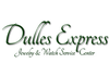 Jobs at Dulles Express Jewelry (Kiosk)