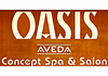 Jobs at Oasis Aveda Concept Spa & Salon